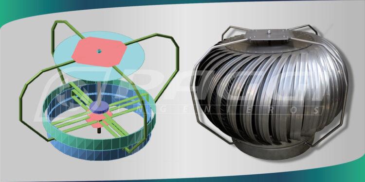 portada extractores eólicos web